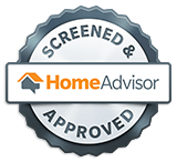 DoorDoctor~home-advisor-screened-and-approved-www.HomeAdvisor.com