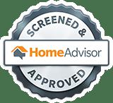 DoorDoctor~home-advisor-screened-and-approved-www.HomeAdvisor.com