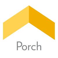 DoorDoctor~member-of-Porch.com